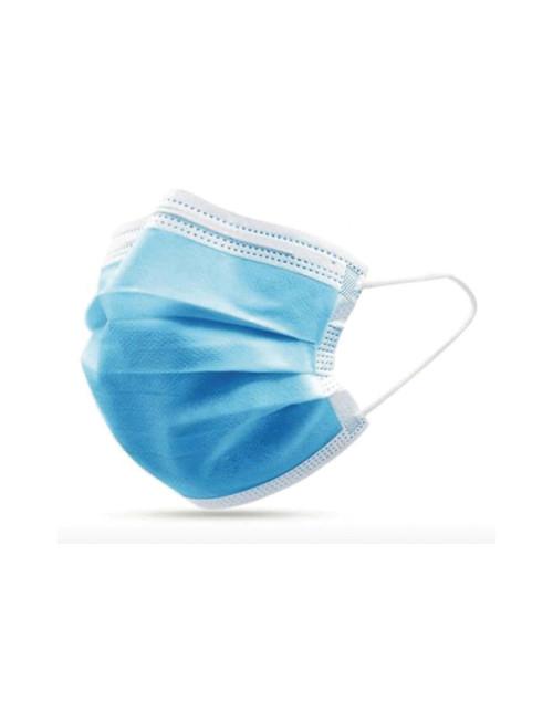 Disposable Masks 50ct