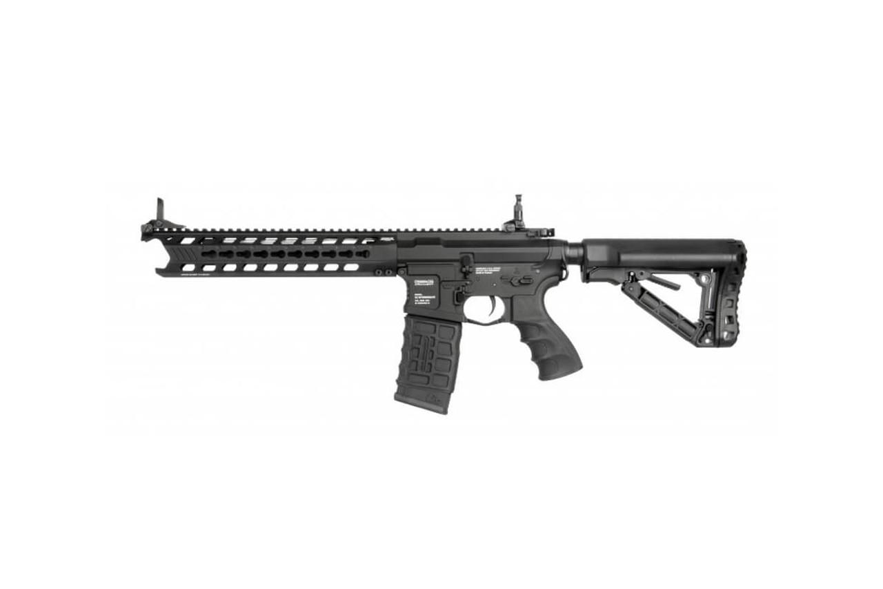 G&G GC16 Predator AEG Rifle