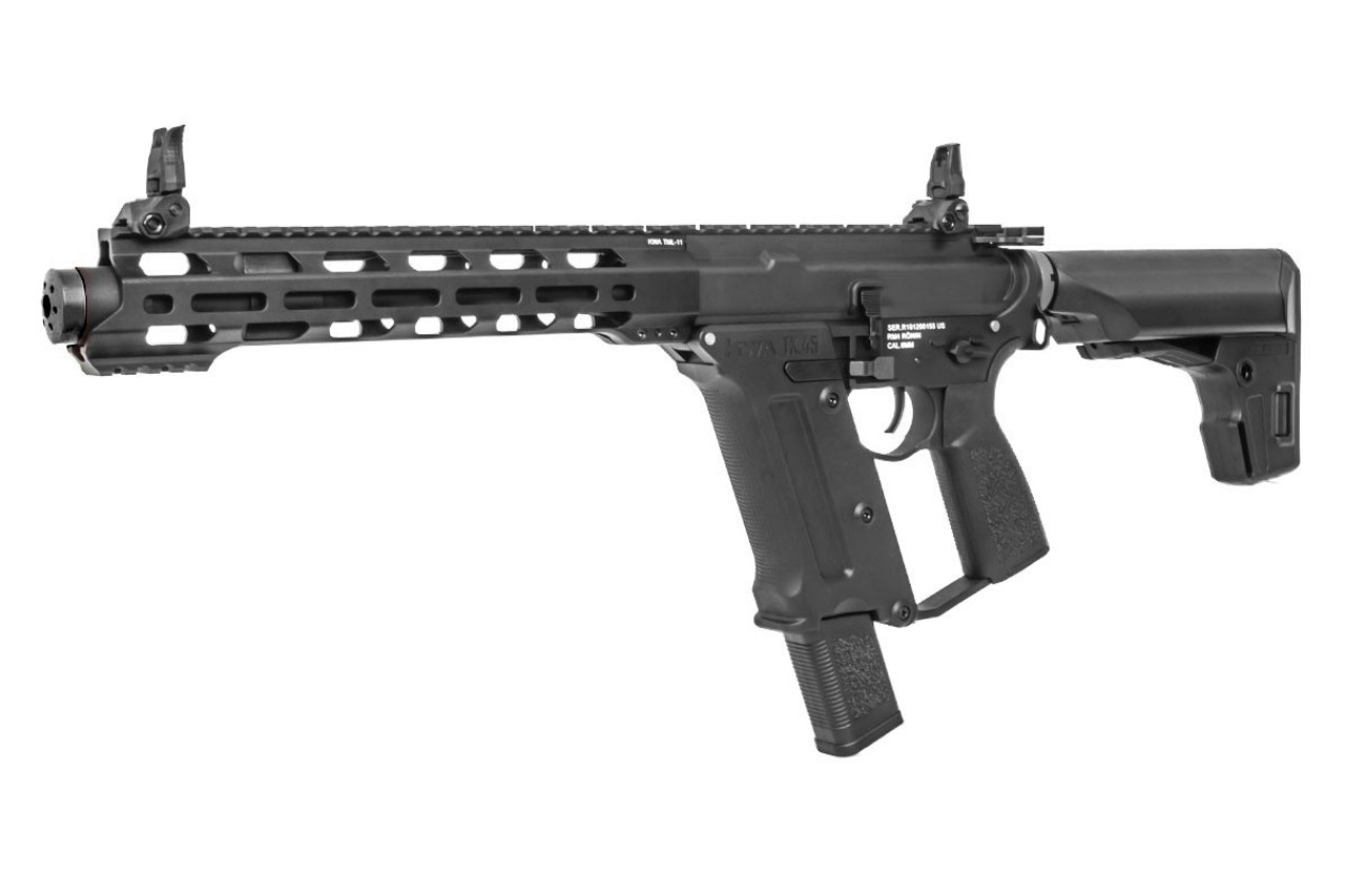 KWA Ronin TK.45  AEG Rifle Long
