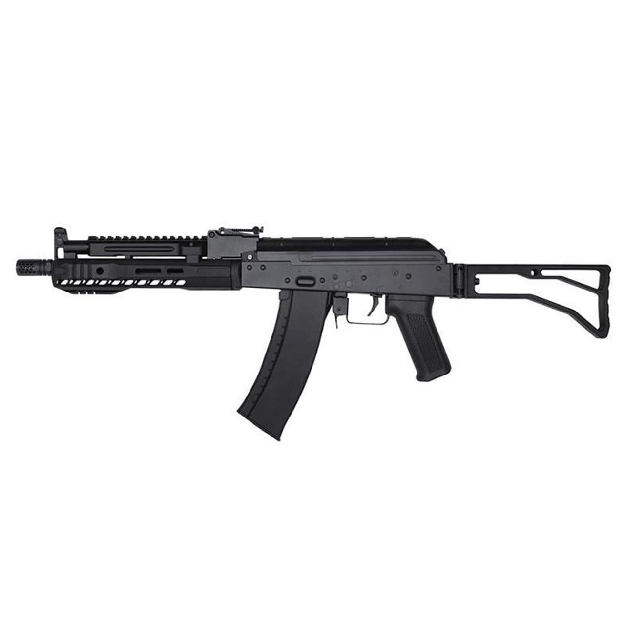 Dytac SLR AK105 AEG Rifle