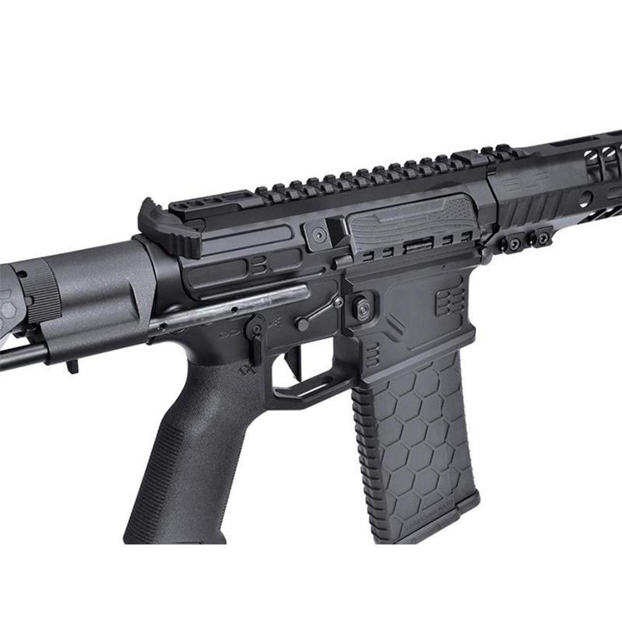 Dytac SLR B15 Helix M4 AEG Rifle
