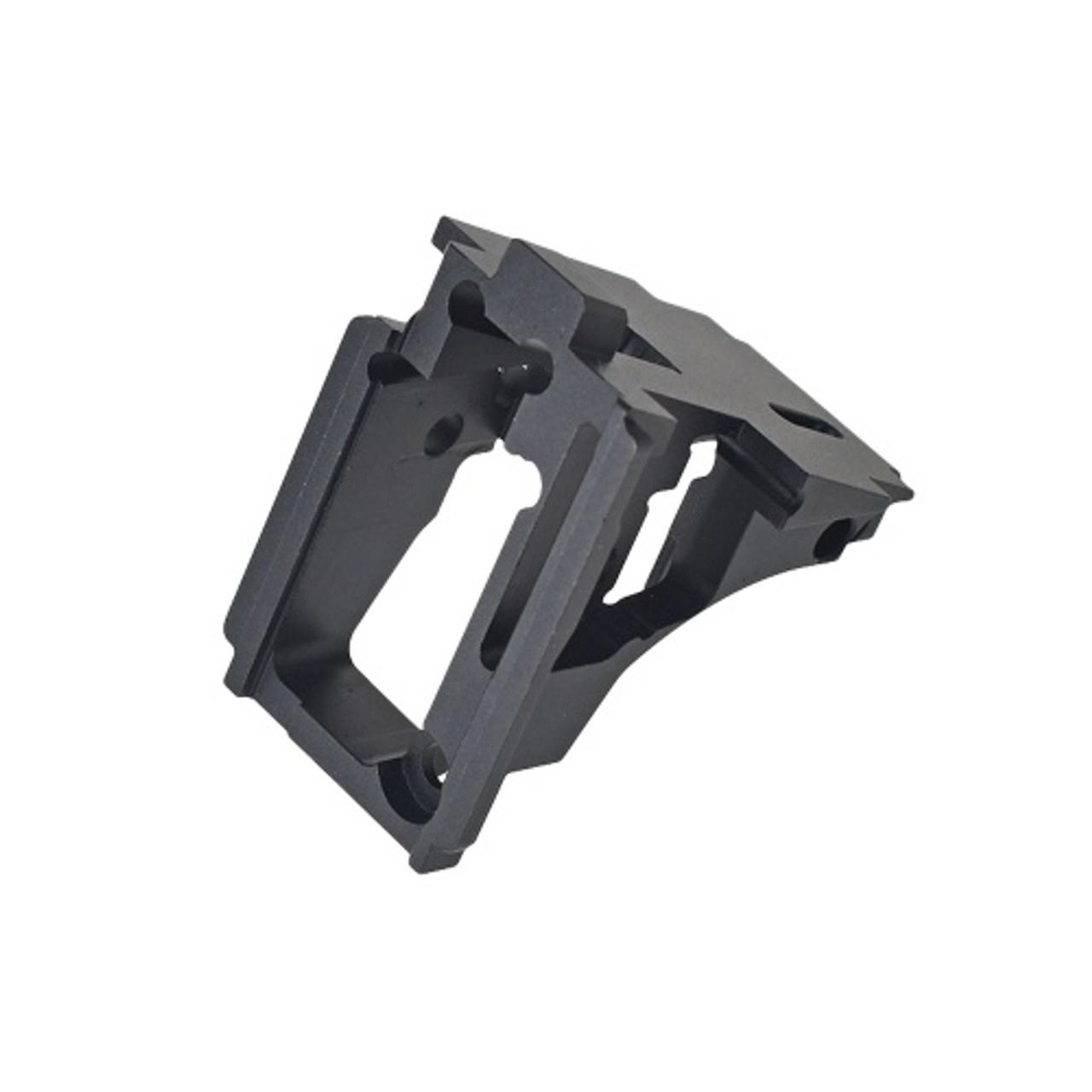 CowCow Technology - Enhanced Hammer Housing (For Marui G17/19/22/34)