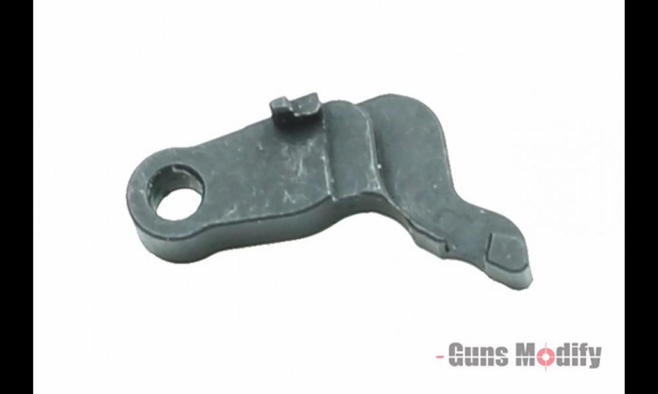 Guns Modify New CNC Steel Hammer Sear For TM G17/22/26/34/ G18C