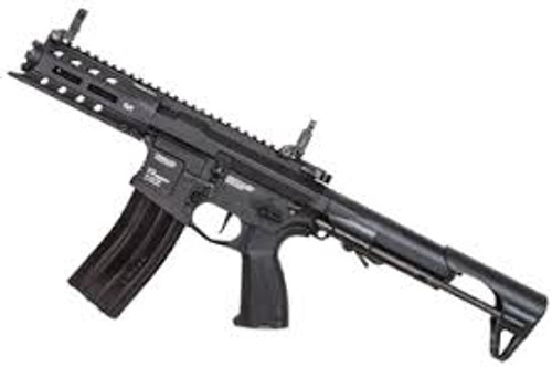 G&G ARP-556 Black