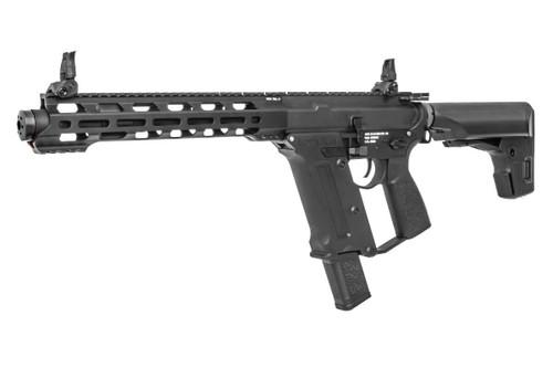 KWA Ronin TK.45  AEG Rifle Long