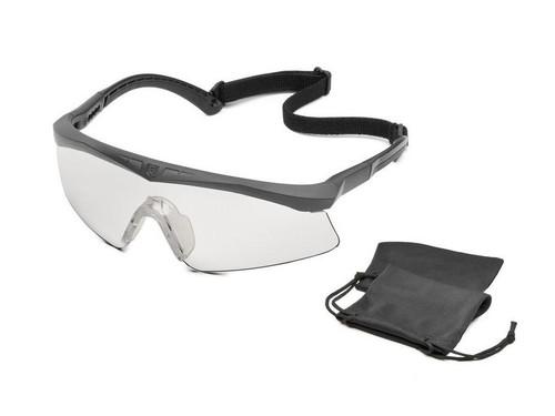 Revision Saw Fly Basic Kit - Black Frames