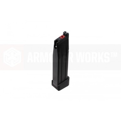 EMG Salient Arms 4.3/5.1 Spare Magazine