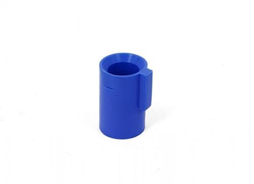 UAC Hop-up Rubber For Marui Hi-capa & G17/G18c/G34 (70 Degree)