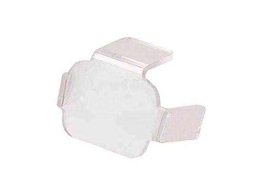 Guns Modify EOTech Lens Protector