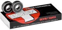 Bones-Swiss-Bearings-Ceramic
