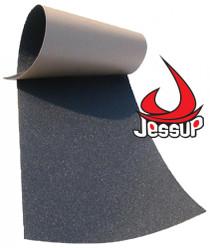 Jessup-Griptape-Individual-Sheets