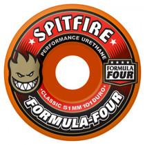 Spitfire-Formula-Four-Wheels