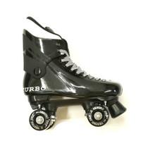 Ventro-Pro-black-RollBack-Skating