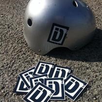 iD2 sticker pack