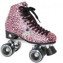 Moxi Ivy - City Skates