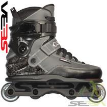 Seba '14 CJ PRO Aggressive In-Line Skates