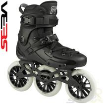 Seba '16 FR 1 325 In-Line Skates
