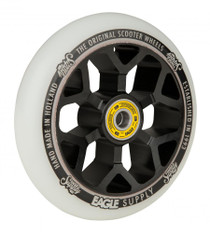 Eagle Supply Wheels: Standard Core Wheels