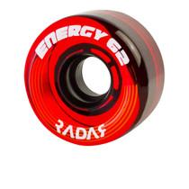 RADAR WHEELS- ENERGY