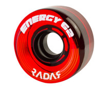 RADAR WHEELS- ENERGY