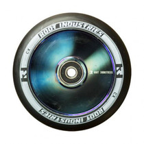 Root Industries Air Wheels-Blueray