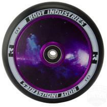 Root Industries Air Wheels-Galaxy