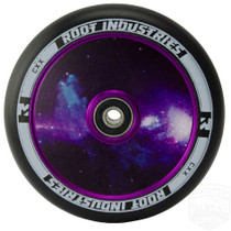 Root Industries Air Wheels-Galaxy