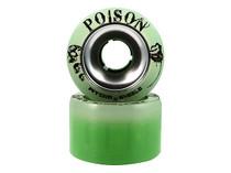 ATOM Poison Slim Alloy Wheels