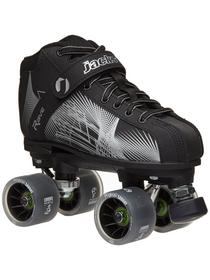 Jackson Rave Derby Skates