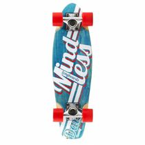 Mindless Stained Daily Cruiser