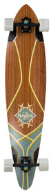 Mindless Core Pintail
