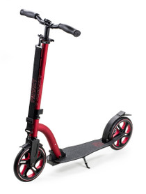 Frenzy 215mm Recreational Scooter