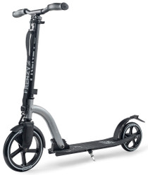 Frenzy 230mm Recreational Scooter
