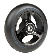 Blazer Pro Scooter Wheel Triple XT