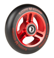 Blazer Pro Scooter Wheel Triple XT
