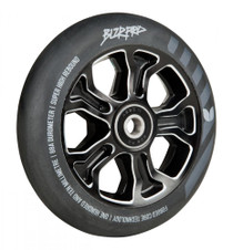 Blazer Pro Scooter Wheel Rebellion Forged