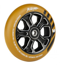Blazer Pro Scooter Wheel Rebellion Forged- Orange