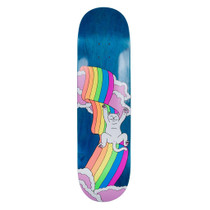 RIPNDIP Rainbow Deck