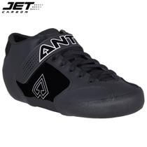 Antik JET Boot - Carbon Black