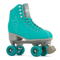 Rio Roller Signature Green-Front