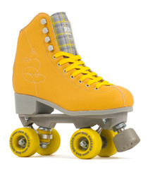 Rio Roller Signature Yellow-Front