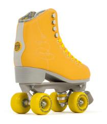 Rio Roller Signature Yellow-Rear