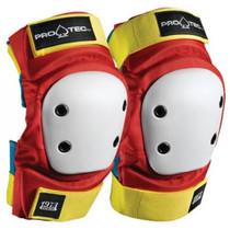 Pro-Tec Retro look Street Elbow pads