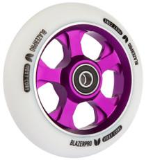 Blazer-Pro-Scooter-Wheel