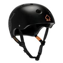 Pro Tec Classic Cult Helmet