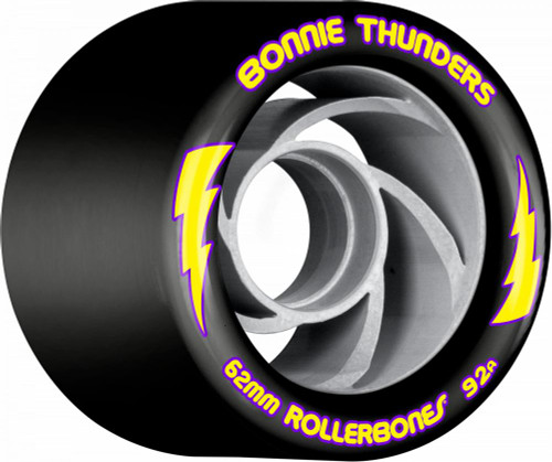 Roller Bones - Bonnie Tyler 92a