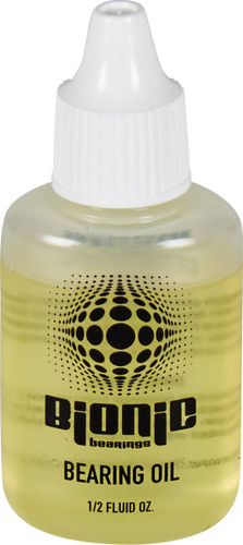 Atom Bionic Bearing Oil
