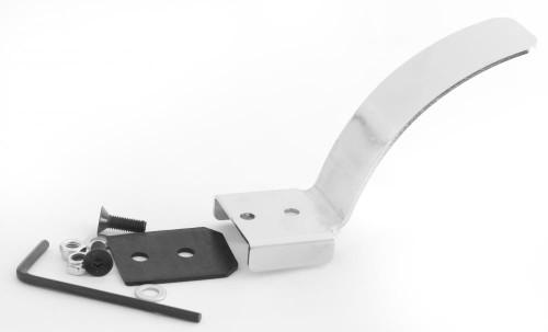 Blazer-Pro-Flex-Brake-Spring-Steel