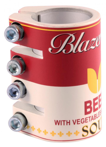 Blazer-Pro-Can-Clamp-Soup-with-Shim