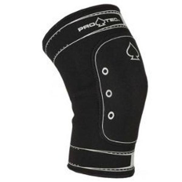 453882d017 Pro-Tec Double Down Knee Pads